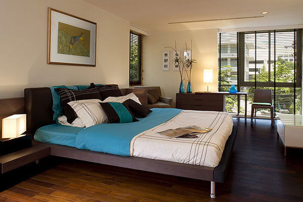 The-Legend-Saladang-Bangkok-condo-1-bedroom-for-sale-1