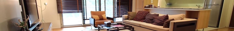 The-Legend-Saladang-Bangkok-condo-3-bedroom-for-sale-photo