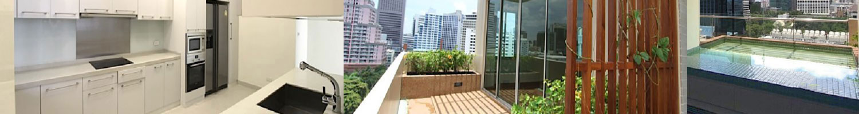 The-Legend-Saladang-Bangkok-condo-penthouse-for-sale-photo