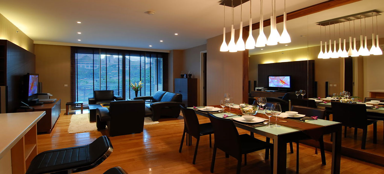 The-Legend-Saladang-Bangkok-condo-2-bedroom-for-sale-photo-1