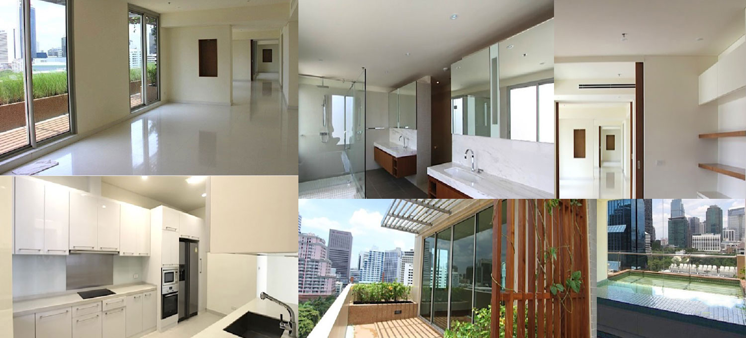 The-Legend-Saladang-Bangkok-condo-penthouse-for-sale-photo-1